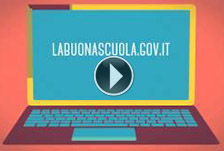 labuonascuola_video